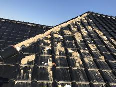 ①火災保険がカバーしてくれる台風被害の範囲|台風被害を受けたときの火災保険の使い方