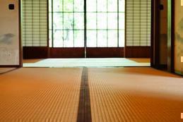 ②和室をイメチェンする方法|和室の活用リフォーム術