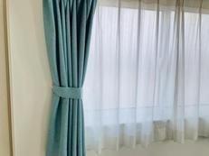 窓リフォームが断熱に効果的なワケ|窓リフォーム
