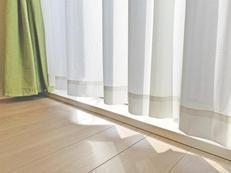 窓リフォームは防音にも効果的|窓リフォーム