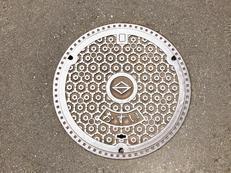 下水道と浄化槽と汲み取り式 リフォーム基礎学