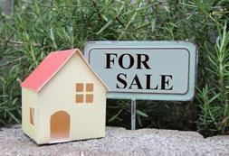 中古住宅のリフォーム、最低限するべき箇所は?|リフォーム基礎学
