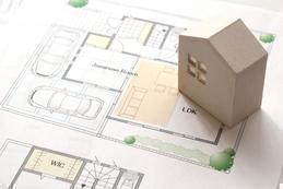 匠工房の増築施工例集|匠工房のリノベーション