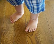床暖房のメリットとデメリット|冬のあったかリフォーム