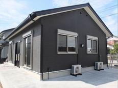 広すぎるお家を減築する5つのメリットと3つのデメリット|匠工房のリノベーション