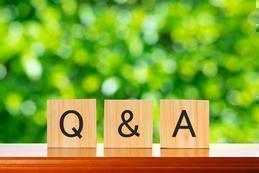 匠工房のリフォームお悩み相談室②|あなたの疑問にお答えします!