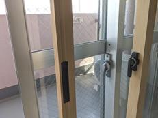 内窓リフォームのメリットとデメリット|内装リフォーム