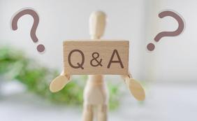 匠工房のリフォームお悩み相談室⑧|あなたの疑問にお答えします!