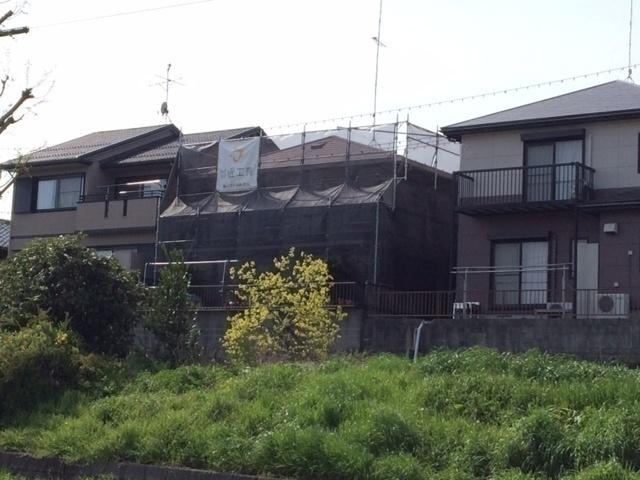 天気 日野 町 滋賀 県 【一番当たる】滋賀県日野町の今日明日の天気