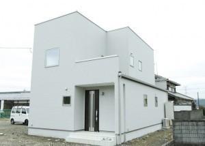 住宅:055